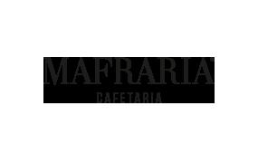 mafraria