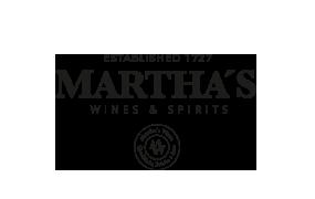 marthas